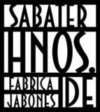 Sabater Hnos - Buenos Aires