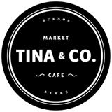 TINA & CO